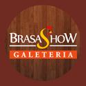 Brasas Show