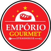 Empório Gourmet